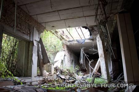 http://sirius-partizan.ucoz.ru/_fr/0/s9735934.jpg